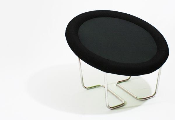 Anello Chair Design 4