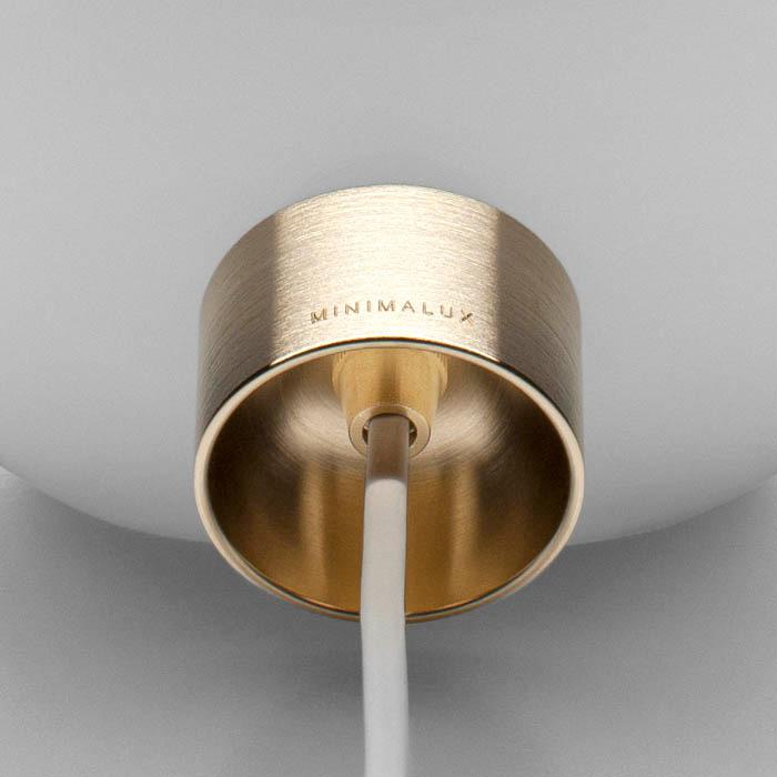 Bulb Lamp 7