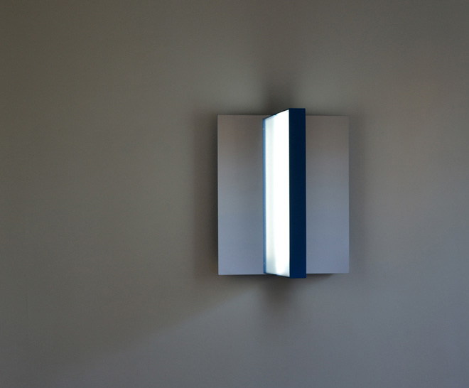 Cabinet Wall Mounted LED Light 2