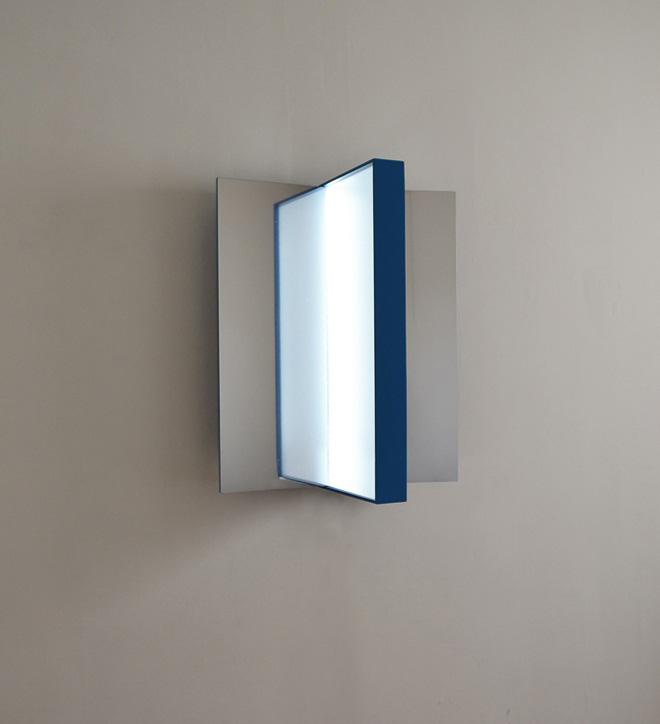 Cabinet Wall Mounted LED Light 4