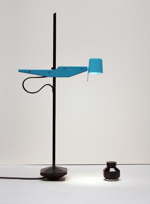 CL lamp 3