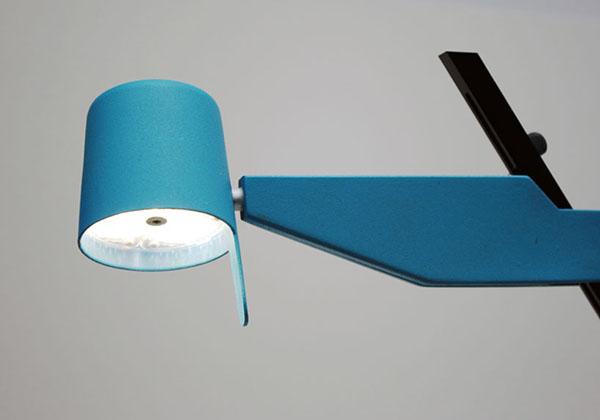 CL lamp 5