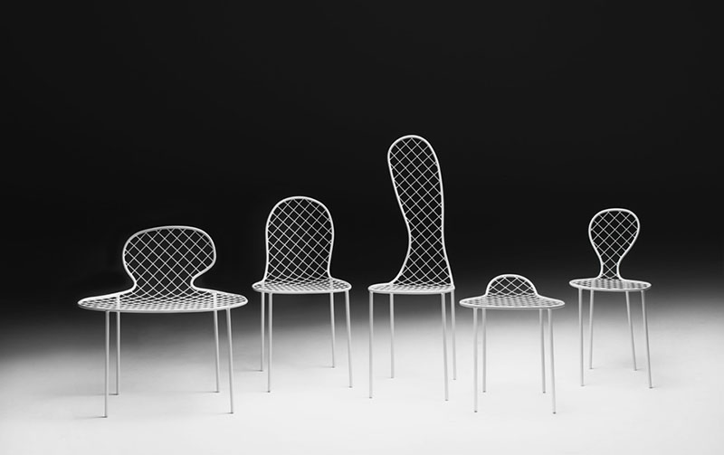Family Chairs 1