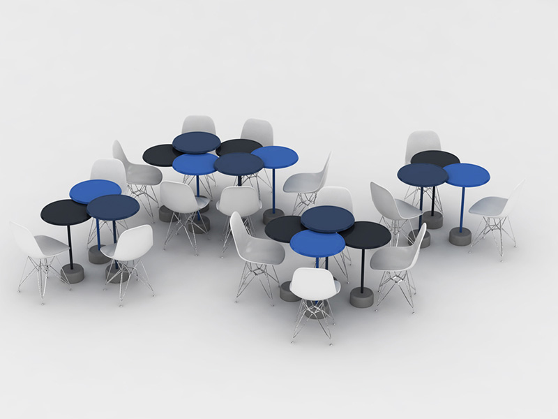 Hip Dining Table 1