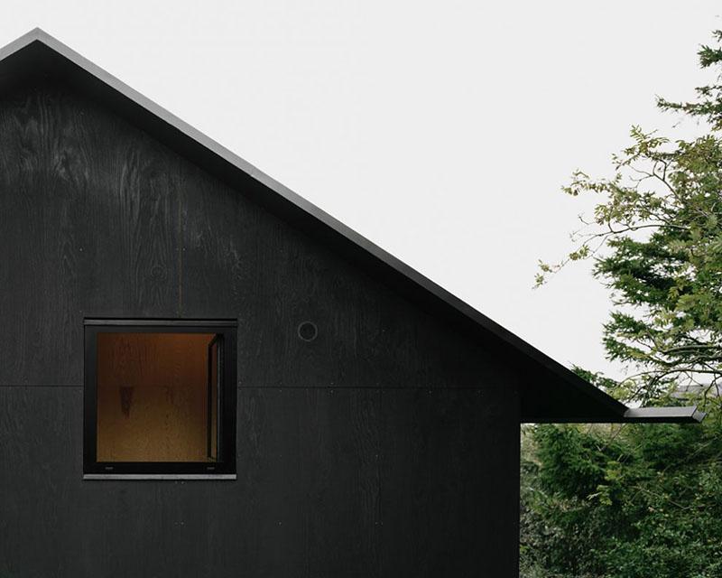 House Morran renovation 2