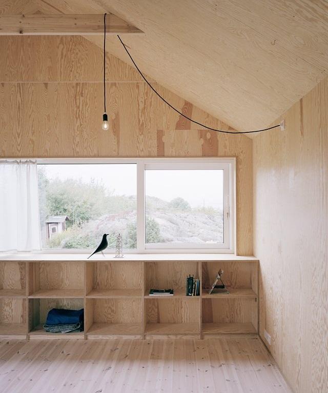 House Morran renovation 5