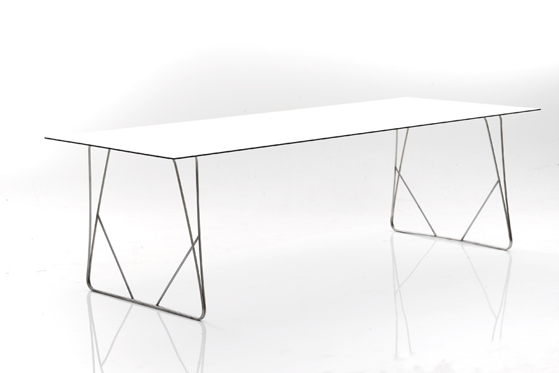 Mensa6 Table 1