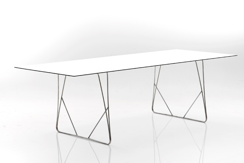 Mensa6 Table 2