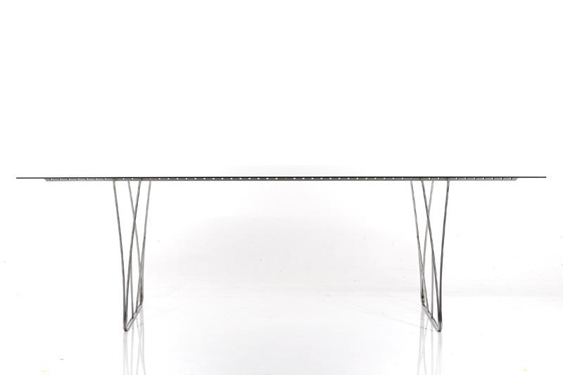 Mensa6 Table 3