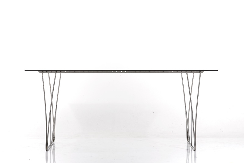 Mensa6 Table 8
