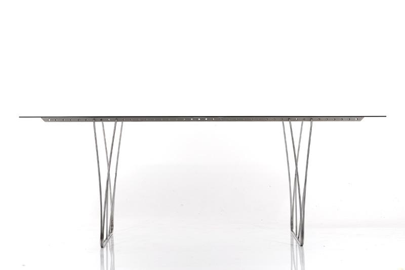 Mensa6 Table 9