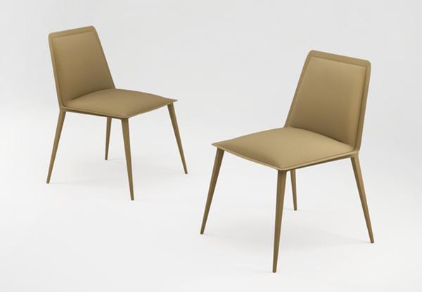 Pillow Chair 1