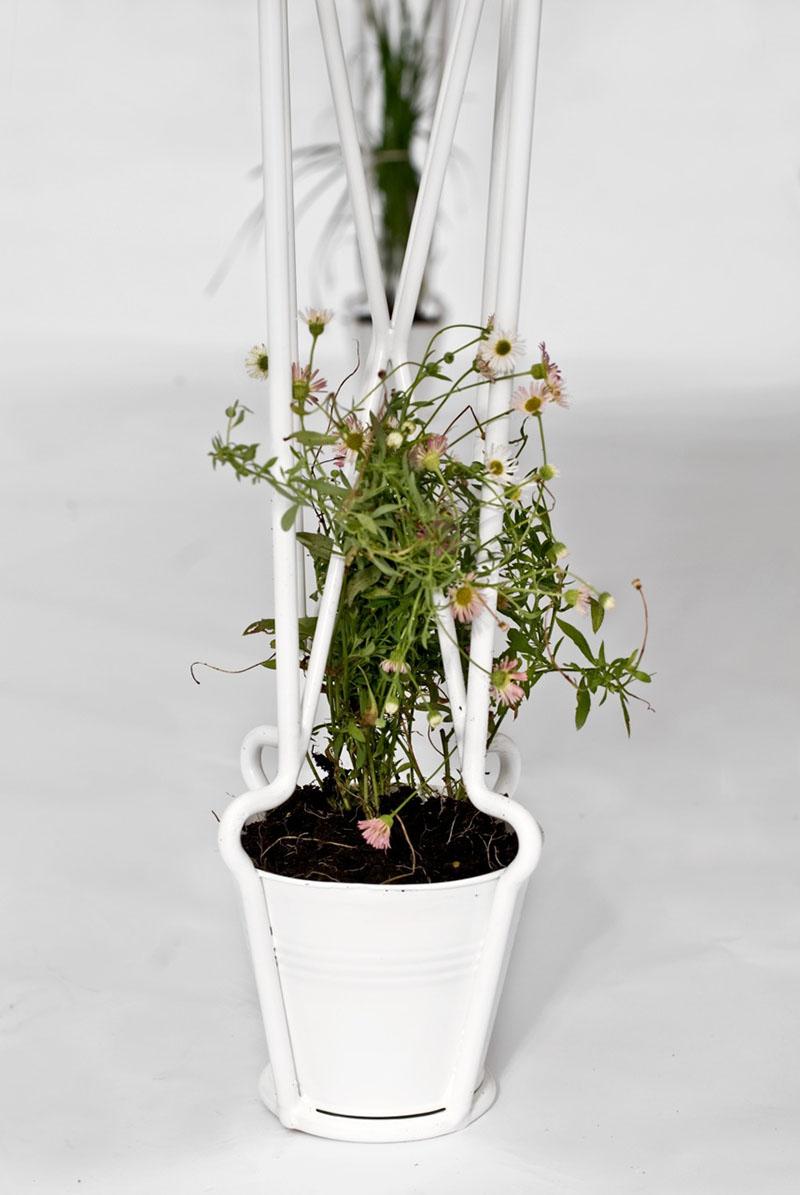 Plantable Garden Table 6