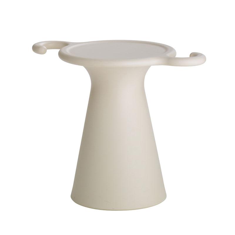 SOS multifunctional stool 2