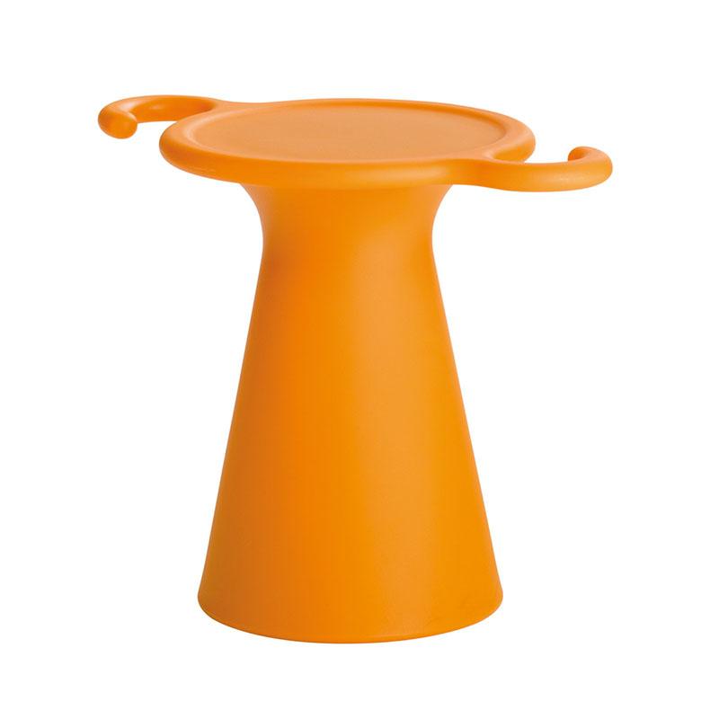 SOS multifunctional stool 3