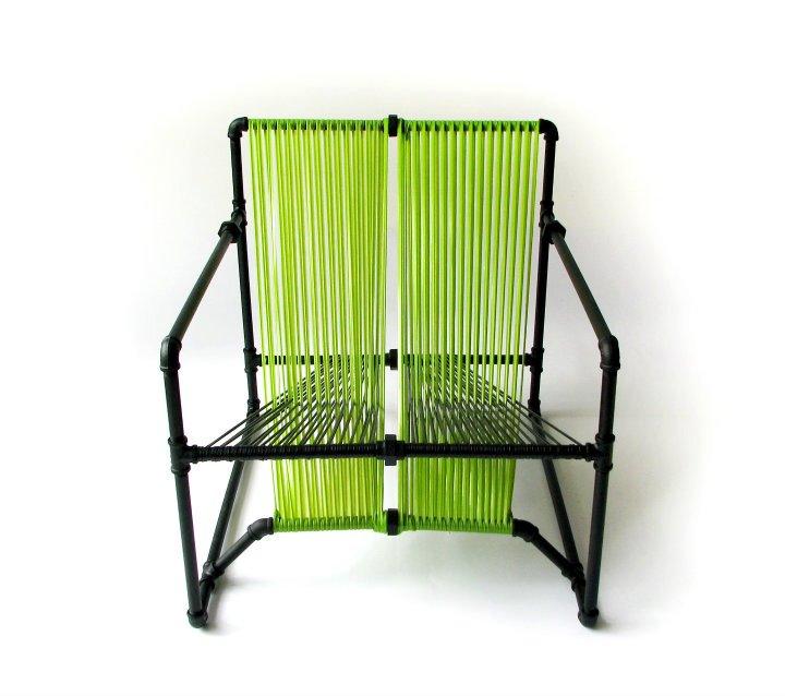 ST 03 Chair 2