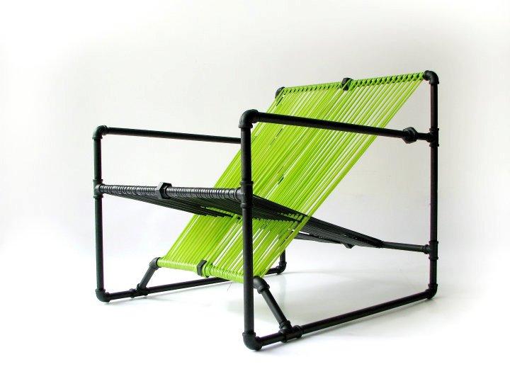 ST 03 Chair 3