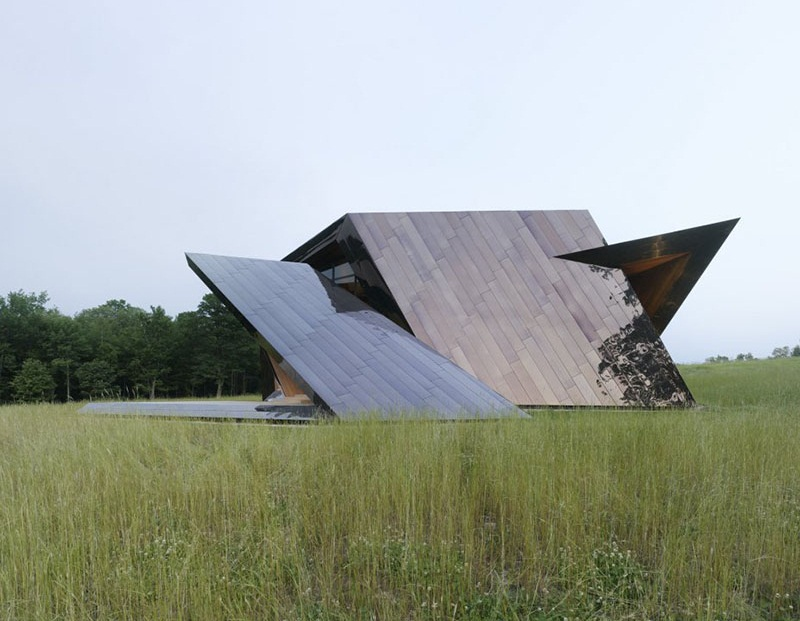 18.36.54 House by Daniel Libeskind 1