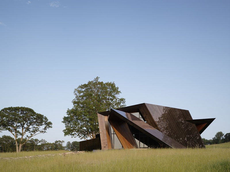 18.36.54 House by Daniel Libeskind 3