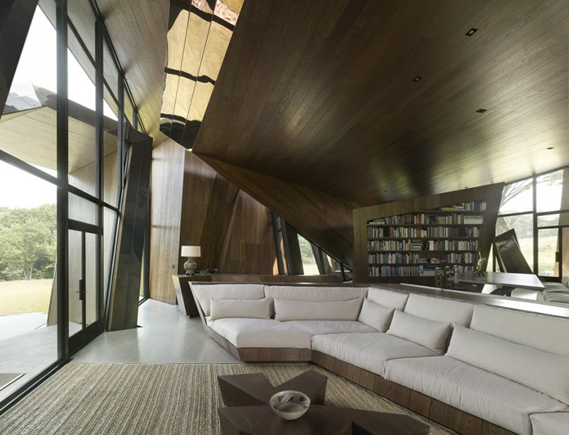 18.36.54 House by Daniel Libeskind 6