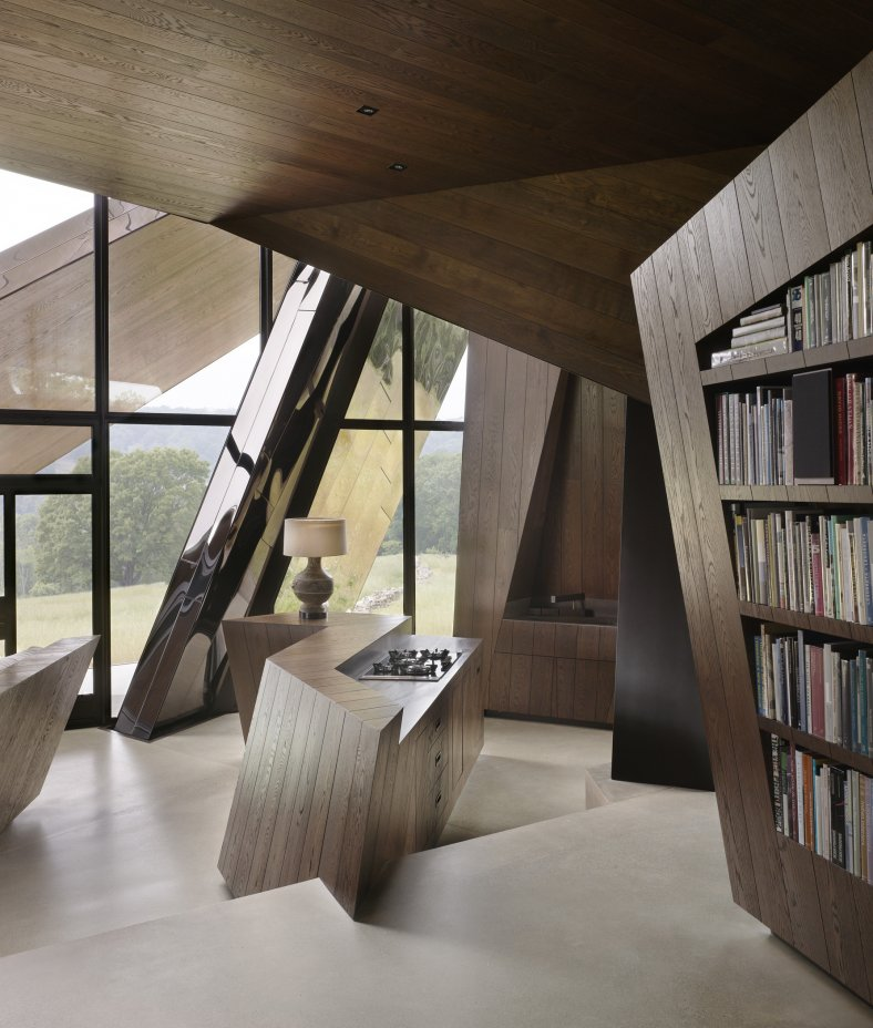 18.36.54 House by Daniel Libeskind 8