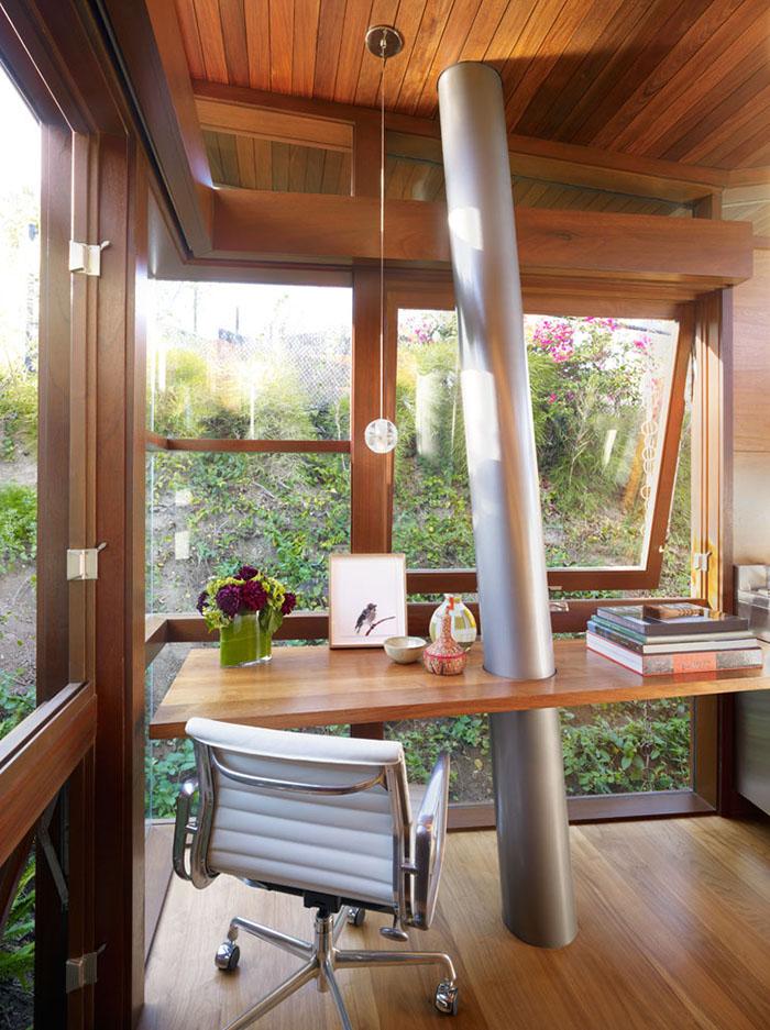 Banyan Drive Treehouse 4