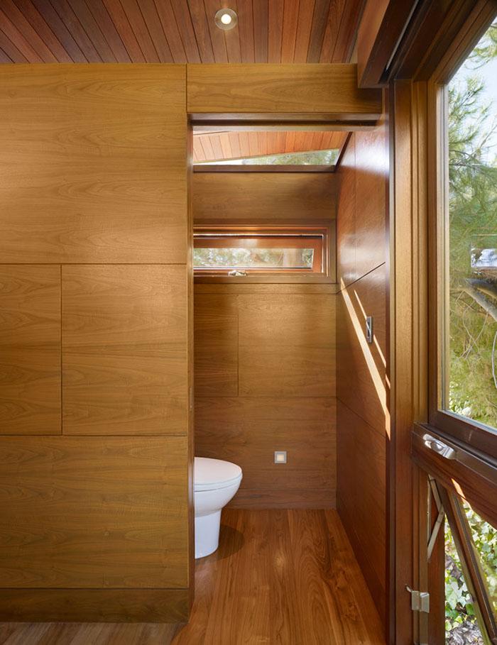 Banyan Drive Treehouse 8
