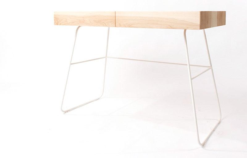 Basik Table 1