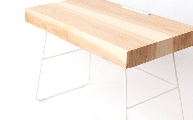 Basik Table 2