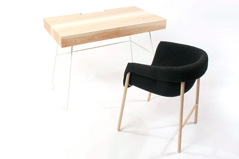 Basik Table 3