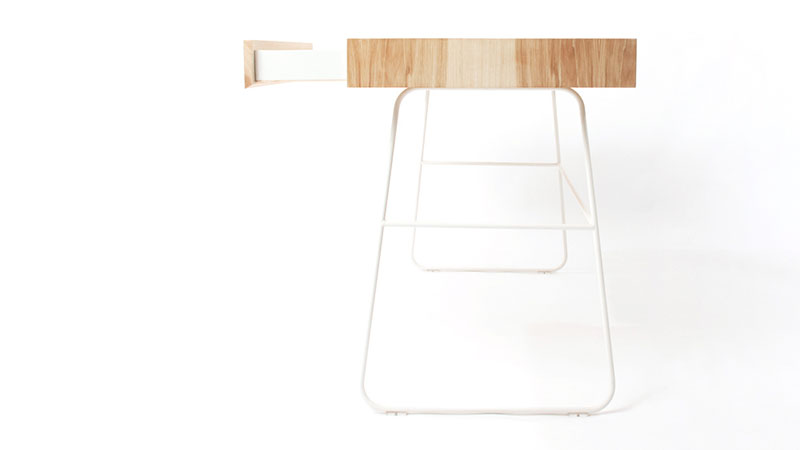Basik Table 4