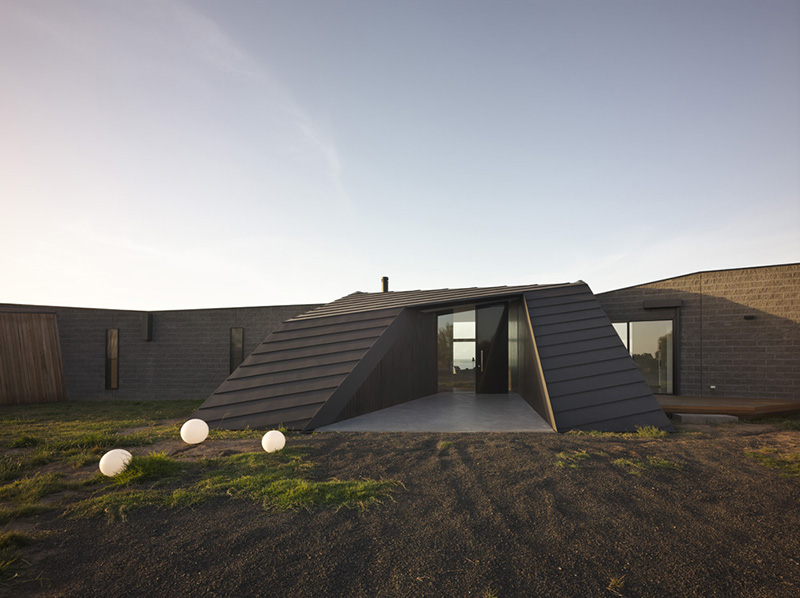 Beached House 9