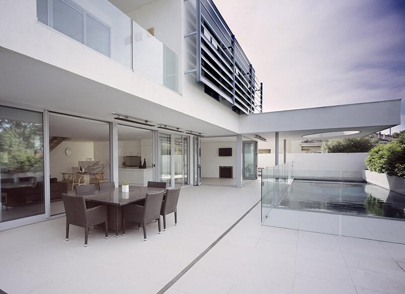Brighton Residence 3