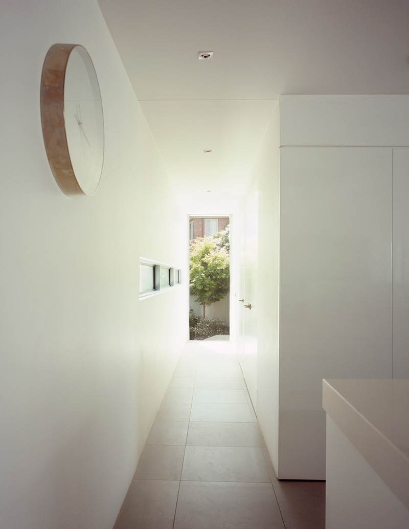 Brighton Residence 6