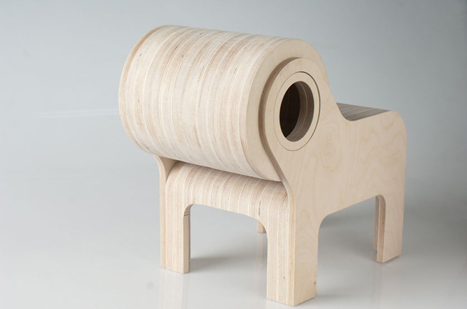 Bull Children Furniture 3