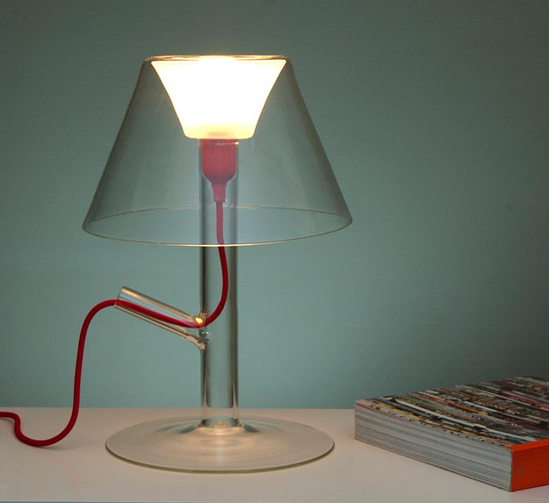 Cindy Lamp 1