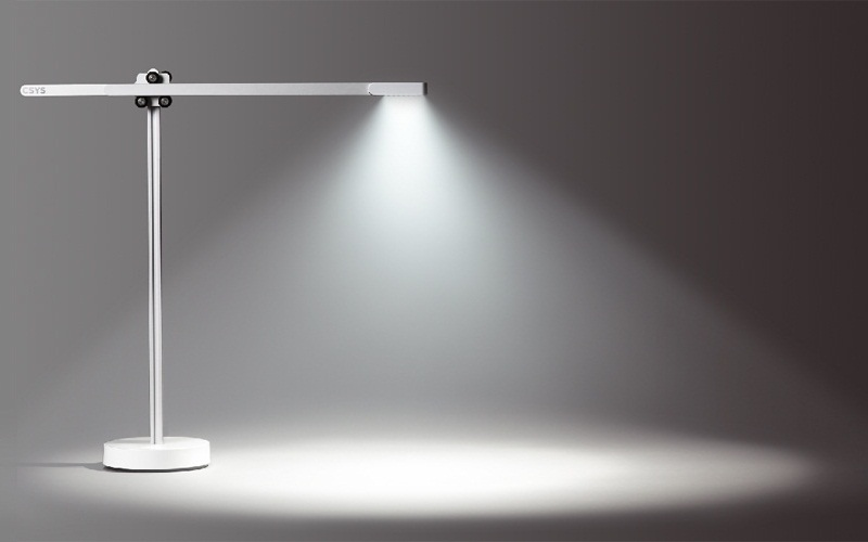 CSYS LED task light 1