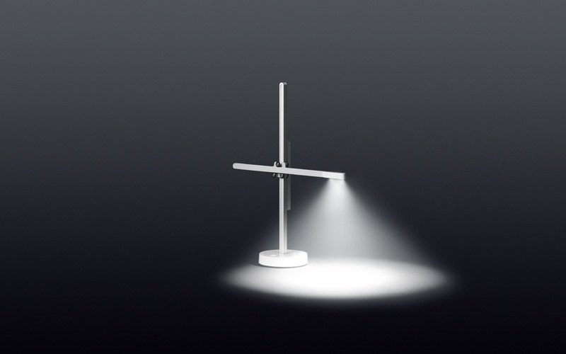 CSYS LED task light 7