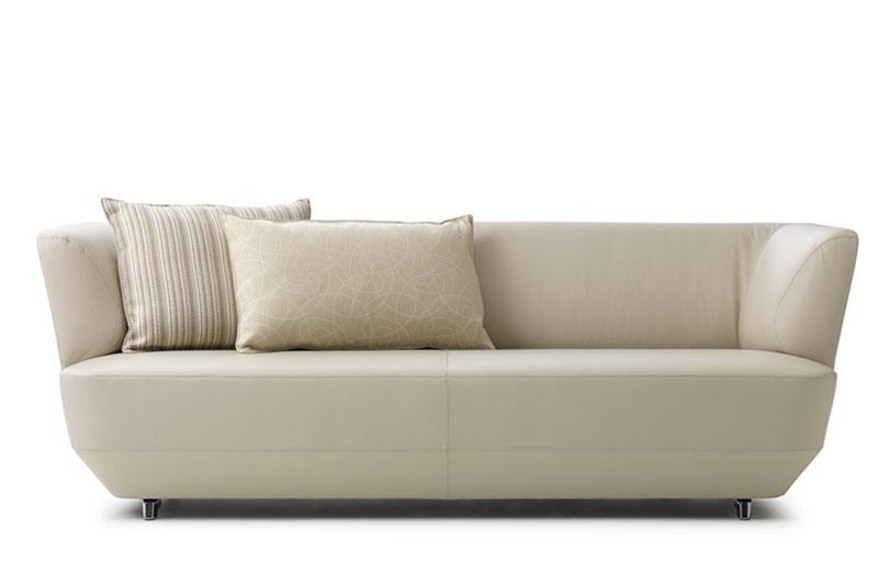 Daja Sofa 2