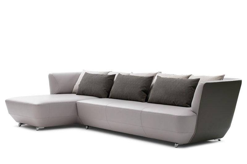 Daja Sofa 8