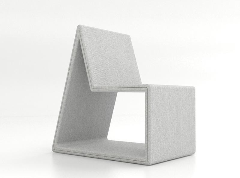 Domus Chair 2