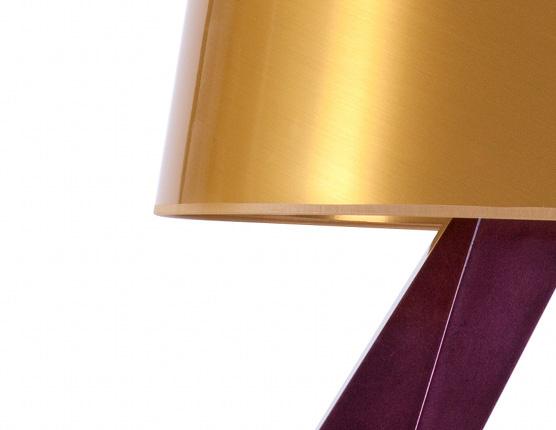 Gorgeous Lamp 3
