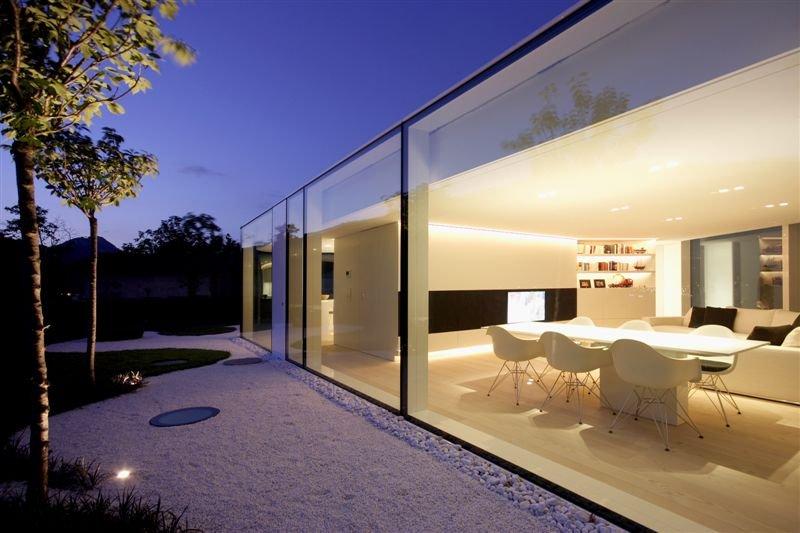 Lake Lugano House 10
