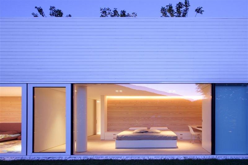 Lake Lugano House 11
