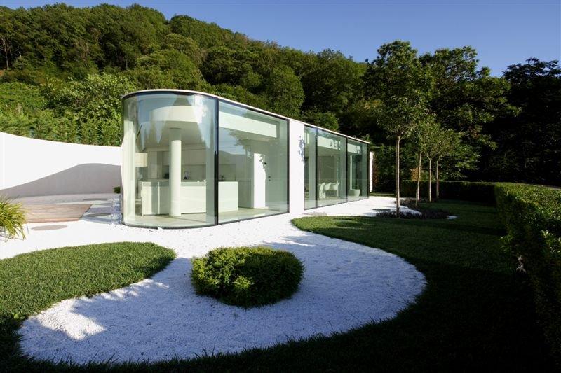 Lake Lugano House 3