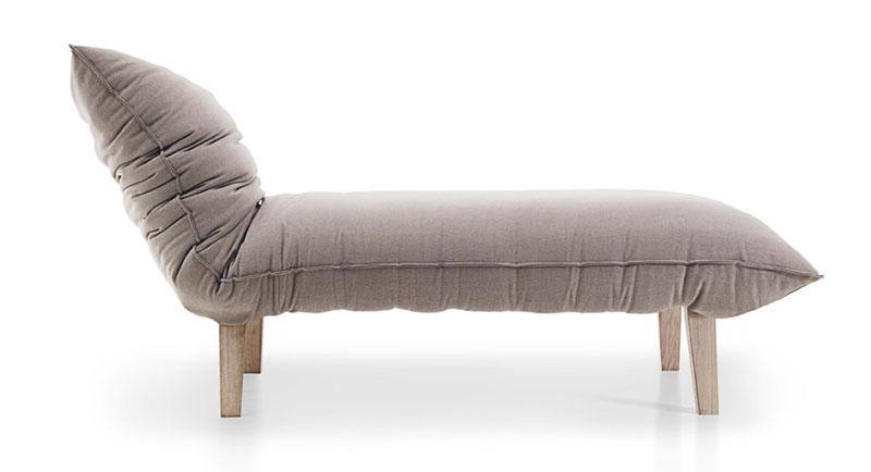 Replis Sofa 2