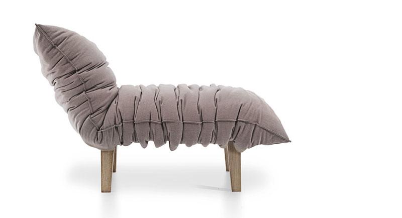 Replis Sofa 4