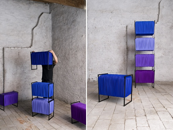 stackable storage and seating modules 5
