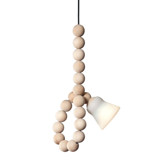 Earl Suspension Lamp 2