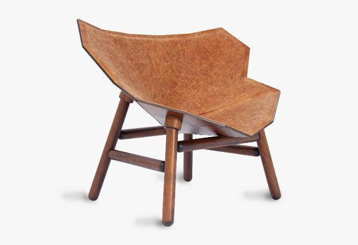 EXO chair by Fetiche Design 2